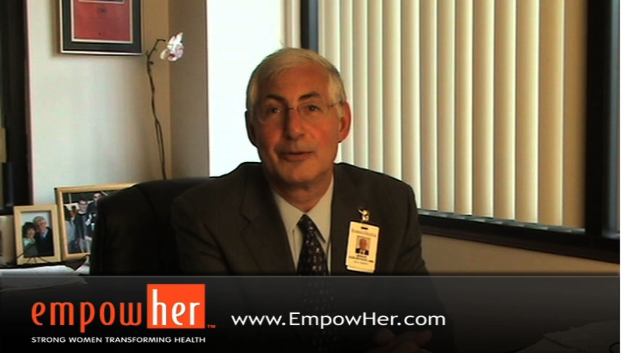 Irwin goldstein md director of sexual health