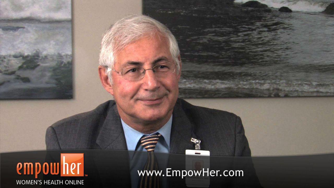 Irwin goldstein md director of sexual health