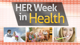 Do You Have A Unrealistic Idea Of Love - HER Week In Health