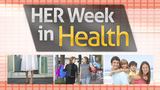 A New Trend In Dating For Young Adults - HER Week In Health