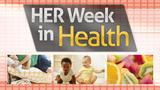 Is It Healthier To Be Single Or Married - HER Week In Health