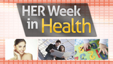 A Clear Face, Teamwork, And How To Give Your Kids An Edge In Math & Science - HER Week In Health