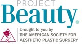 Three Surgeries & Breast Cancer - Project Beauty