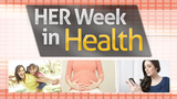 Does Parenthood Truly Make You The Happiest? - HER Week In Health