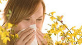 How To Control Your Allergies - Howdini