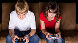 How to get kids away from video games - Howdini