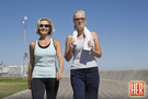 Fitness Tips For Fall - HER Week In Health