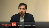 What Do Pacemakers Do? - Dr. Shukla (VIDEO)