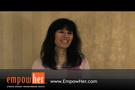 What Are Migraine Symptoms? - Dr. Bernstein (VIDEO)