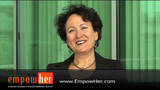 What Is Your Postpartum Depression Experience? - Dr. Bennett (VIDEO)