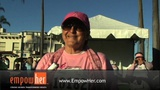 Judy Shares Her Breast Cancer Survival Story  (VIDEO)