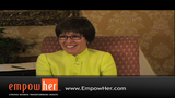 Are Hot Flashes Treatable With Hormone Replacement Therapy? - Dr. Berga (VIDEO)