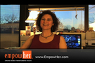 Dr. Christensen - How Does Diet Affect Menopause? (VIDEO)