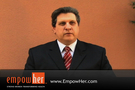 Is It Bad To Keep Make-up On Overnight? - Dr. Steinman (VIDEO)