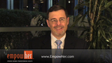 Is There A Link Between Stress And Acne? - Dr. Berger (VIDEO)