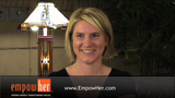 Can A Woman  Acquire the Human Papillomavirus/HPV And Never Know? - Dr. Jones (VIDEO)