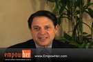 How To Ask Your Doctor About Urinary Incontinence - Dr. Sanz (VIDEO)