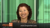 What Is Anorexia Nervosa? - Dr. Berkus (VIDEO)