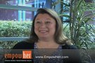 What Is Pre-Hypertension? - Dr. Barnard (VIDEO)