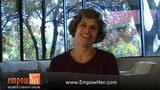 How Does Talk Therapy Help With Severe PMS Or PMDD? - Dr. Dunnewold (VIDEO)