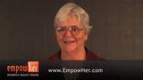 Nancy Shares Her Graves' Disease Symptoms (VIDEO)