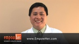 How Can A Woman Prevent Type 1 Diabetes Complications? - Dr. Do (VIDEO)