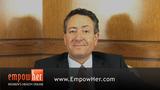 What Is Diabetic Neuropathy? - Dr. Einhorn (VIDEO)