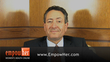 What Is The Relationship Between Diabetes And Periodontal/Gum Disease? - Dr. Einhorn (VIDEO)