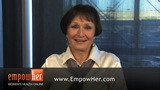 Are Sleep And Heart Disease Related? - Psychotherapist Carole Klein (VIDEO)