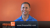 How Can A Woman Set Appropriate Fitness Goals? - Fitness Instructor Scott Keppel (VIDEO)