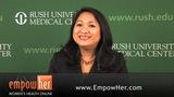 Heart Attack Symptoms, Which Are Most Common In Women? - Dr. Volgman (VIDEO)
