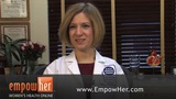 Heart Treatment And Supplements, What Is Best To Heal A Woman's Heart? - Dr. Goldberg  (VIDEO)