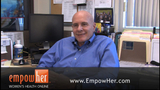 Hormone Replacement Therapy, How Can A Woman Find A Dr. To Help Her? - Dr. Heward (VIDEO)