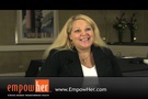 Yeast Infections, What Causes Them  And How Are They Diagnosed? - Dr. Kellogg Spadt (VIDEO)
