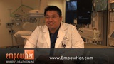 Supraventricular Tachycardia, What Are Treatment Options? - Dr. Su (VIDEO)