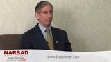 What Is Schizophrenia? - Dr. Lieberman (VIDEO)