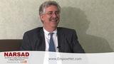 Is Autism A Fatal Diagnosis? - Dr. Volkmar (VIDEO)