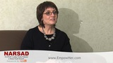 Depression, What Should A Woman Do If She Thinks She Has This? - Dr. Mayberg (VIDEO)