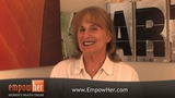 Francine Shares How Focused Breathing Improved Her Health (VIDEO)