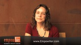 Karine Shares Her Long List Of Allergies (VIDEO)