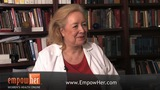 Lung Cancer, How Often Should Women Be Screened? - Dr. Henschke (VIDEO)