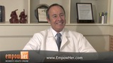 Endovenous Laser Treatment, Who Is A Candidate? - Dr. Navarro (VIDEO)