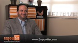 Recovering From Sleeve Gastrectomy, How Can A Caregiver Help? - Dr. Gonzalez (VIDEO)