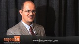 Lower Extremity Arthritis, What Changes Can Ease This Condition? - Dr. Christensen (VIDEO)