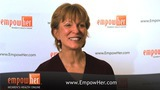 Gluten Intolerance, What Is The Treatment? - Elizabeth Somer, R.D. (VIDEO)