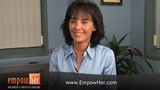Kathy Shares Her Immediate Thought To Her Multiple Sclerosis Diagnosis (VIDEO)