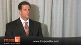 ACL Surgery Scar, Is It Large? - Dr. Matava (VIDEO)