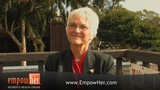 Vitamin D, How Can Women Get Enough If They Fear The Sun? - Carole Baggerly (VIDEO)