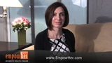 Severe Acne Scars, What Can A Woman Do If She Has These? - Dr. Peredo (VIDEO)