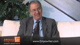 Invasive Ductal Breast Cancer, What Are The Warning Signs? - Dr. Harness (VIDEO)